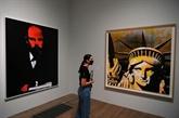 La Tate Modern toilettée pour sa réouverture 27 juillet