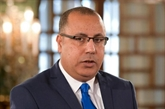 Le ministre de l'Intérieur désigné chef du gouvernement