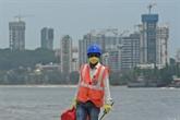 La pénurie de main d'œuvre entrave la reprise en Inde