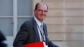 France : le gouvernement au complet après la nomination de onze secrétaires d'État