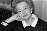 Mort d'Olivia de Havilland, star d'Autant en emporte le vent, à 104 ans