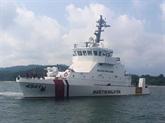 Pêche illicite : la Malaisie a fait couler 13 bateaux étrangers depuis le début de l'année
