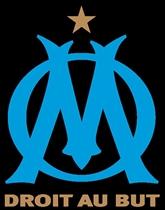L1 : avec Longoria, Marseille veut démarrer une nouvelle ère