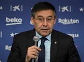 Coronavirus : manque à gagner de 200 millions d'euros pour le Barça