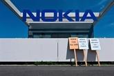 Nokia :