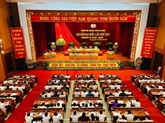 Faire de Ha Long un centre touristique de classe mondiale