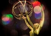 Bouleversés par la pandémie, les Emmy Awards dévoilent leurs nominations