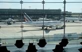 Le projet d'extension de l'aéroport de Roissy doit être