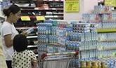 Hô Chi Minh-Ville stimule les ventes
