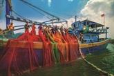 Photographes vietnamiennes, un itinéraire difficile pour un rêve à portée de main