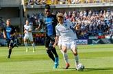 Belgique : le championnat de Pro League reprendra à huis clos
