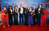 Emmy Awards : la série Watchmen de HBO en tête avec 26 nominations