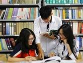 Le baccalauréat 2020 toujours prévu les 9 et 10 août