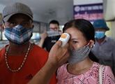 Hanoï suspend le transport et les voyages vers les zones épidémiques