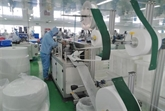 Forte hausse des investissements directs étrangers au Vietnam en juillet