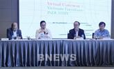 Lancement de la première plate-forme de foires et expositions en ligne au Vietnam