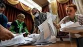 Russie : près de 78% des électeurs soutiennent les amendements