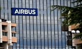 Toulouse sous le choc : plus de 3.500 postes supprimés chez Airbus