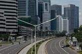 L'Indonésie reconnu un pays à revenu intermédiaire de la tranche supérieure