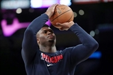 NBA : 25 joueurs et 10 membres de l'encadrement positifs au COVID-19