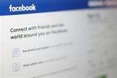 Zuckerberg ne compte pas se laisser intimider par le boycott publicitaire de Facebook