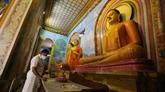 Vesak 2020 : le bouddhisme contribue à l'édification d'un monde pacifique
