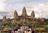 Cambodge : le coronavirus tétanise le secteur du tourisme