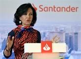 Les banques européennes tanguent face à la pandémie