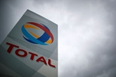 Le groupe Total annonce 8,1 milliards d'USD de dépréciations d'actifs