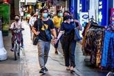 La Thaïlande renouvelle l'état d'urgence jusqu'à fin août