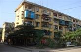 Développer la construction de logements sociaux : l'objectif vital de Phu Tho
