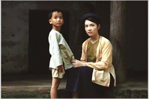 Tu Nhi Khanh la femme dun joueur (suite)