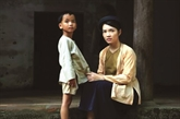 Tu Nhi Khanh, la femme d'un joueur (suite)