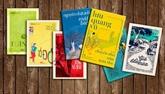 La littérature vietnamienne et l'influence française