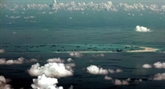 La Malaisie rejette les revendications chinoises en Mer Orientale