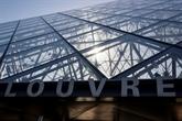 Le Musée du Louvre rouvre lundi 6 juillet en version post-COVID