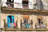 La Havane entame son déconfinement, mais sans touristes étrangers