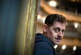 Le directeur du Festival d'Avignon pour un ministère de la Culture ambitieux