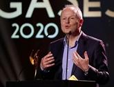 Accusations de harcèlement chez Ubisoft : le PDG annonce des sanctions