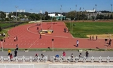 La Fédération algérienne d'athlétisme décrète une saison à blanc