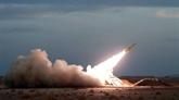 Création de bases de missiles souterraines le long de la côte sud
