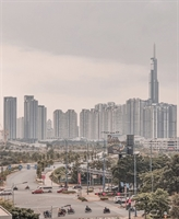 Quelles zones vont dominer le marché immobilier au 2e semestre ?