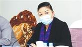 Le Cambodge vendra des assurances médicales aux touristes étrangers