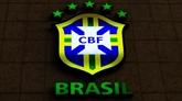 Le championnat de football brésilien reprendra le 9 août