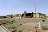L'Iran va équiper la partie endommagée du site nucléaire de Natanz
