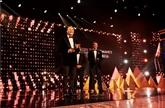 Le Cambodge accueillera les 25e Asian télévision Awards