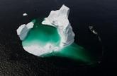 Climat : des décennies avant de voir baisser les températures