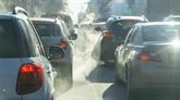 La relance ne doit pas oublier le climat, prévient le Haut Conseil