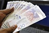 La Banque centrale de Malaisie réduit ses taux d'intérêt au niveau le plus bas jamais connu