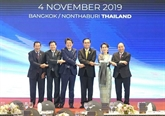 Le Vietnam et le Japon coprésideront la 13e réunion ministérielle Mékong - Japon